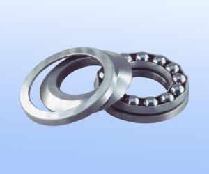 81112TVPB bearing