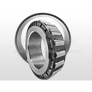 32918 Bearing 90x125x23.4mm