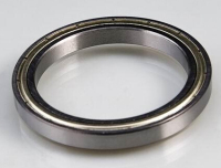 CSEA060-2RS Thin section bearings