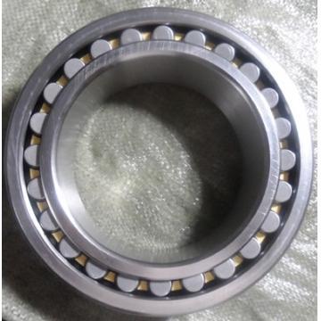 22206CCK/W33 spherical roller bearing