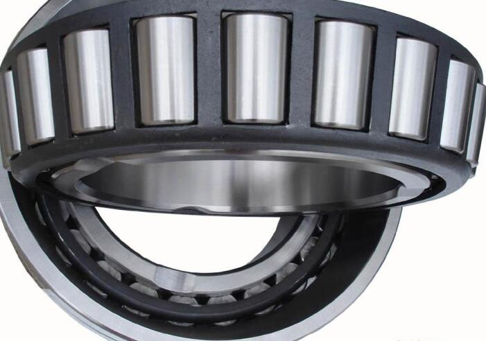 3982/3920 Tapered Roller Bearing