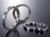 RA13008 thin section cross roller bearing ,RA13008 bearing size 130X146X8mm