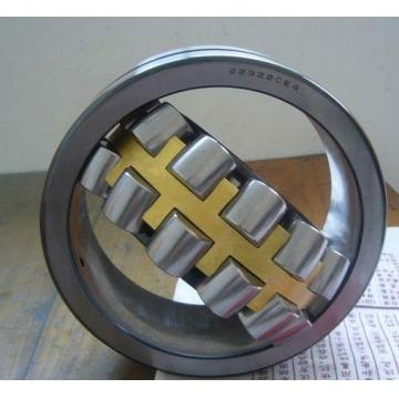 23040CCK/W33 spherical roller bearing