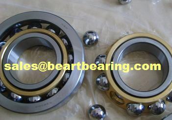 210BIC726 ball bearing 533.400x711.200x88.900mm
