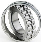 23034BD1 Spherical Roller Bearing 170*260*67