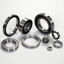 6009rs bearing 45*75*16mm