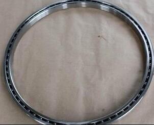 61820TN Deep Groove Ball Bearing 100x125x13mm