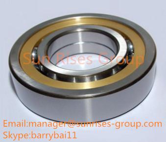 70/530 bearing 530x780x112mm