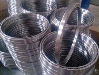 KG220XP0/CP0/ARO China HNA-Thin Section bearing 558.8x609.6x25.4mm