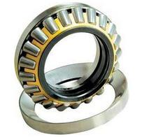 29424E|29424EM Thrust Spherical Roller Bearing 120x250x78mm