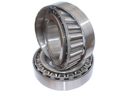 32916 tapered roller bearing 80x110x20mm