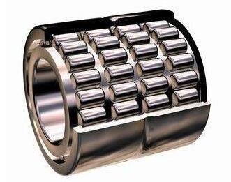 NJ 2226 ECP bearing 130X230X64mm