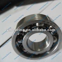 6002z bearing 15*32*9mm