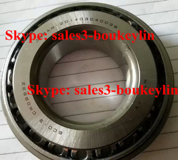 CR07A74.1 Tapered Roller Bearing