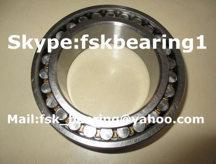 Cylindrical Roller Bearings 40RIF130 101.6x142.88x22.23mm