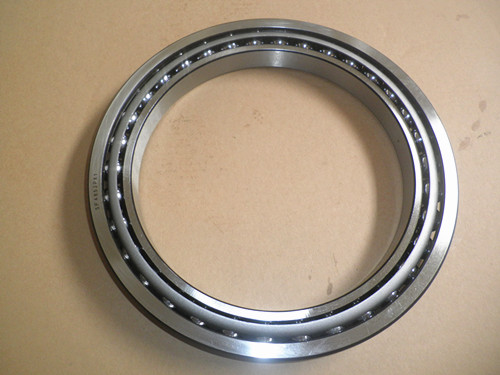 BA180-4WSA Excavator Bearing Angular contact ball bearing 180X250X33mm