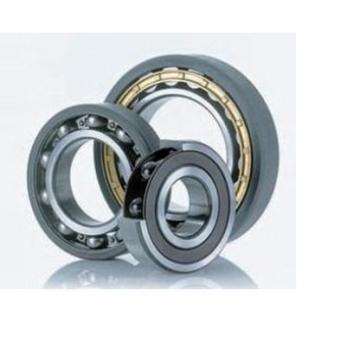 16030 bearing 150X225X24mm