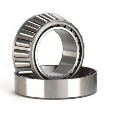 47678/47620/Q InchTaper Roller Bearing