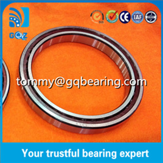 71920 71920AC Angular Contact Ball Bearing 100x140x20mm