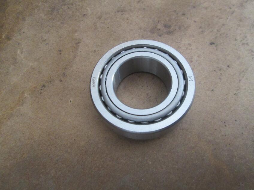 32004 (2007104 E) 20X42X15 Original GPZ taper roller bearing super quality made in china