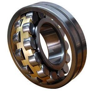 23140 CCK/W33 bearing 200X340X112mm