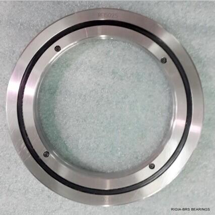 RE24025 bearing 240x300x25mm