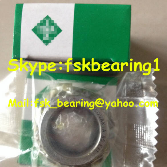 F-205550 Bearings for Offset Printing Machine