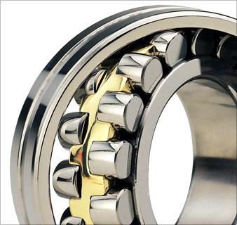 24038 CC/W33 Bearings