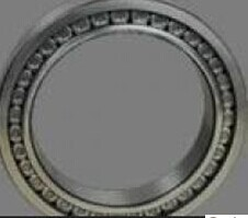 NCF 2984V Cylindrical Roller Bearing 420x560x82mm