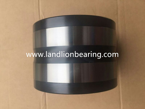 DU60108-11CS32 wheel bearing 60*108*75
