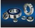 618/4-z Deep Groove Ball Bearing 4x9x2.5mm