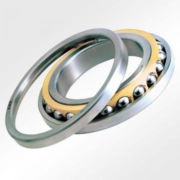 QJF1022 bearing 110x170x28mm
