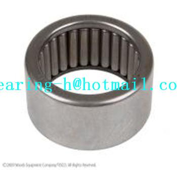 1000251M1 Shaft Bearing MF Hydraulic Pump 15.88X20.64X12.7mm