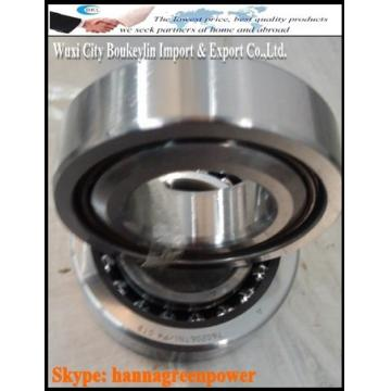 7602015-TVP Axial angular contact ball bearing