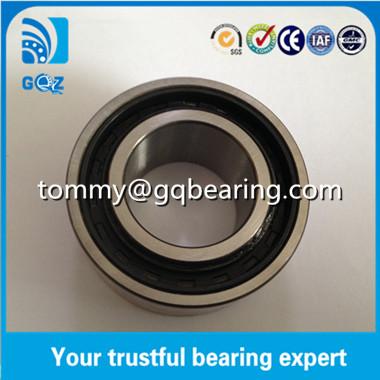 83B169A CS63 Angular Contact Ball Bearing 36x67x29mm