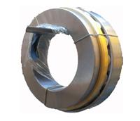 9039428 bearing