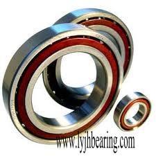 HC7026-E-T-P4S-UL bearing 130x200x33mm