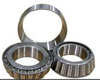 32015 tapered roller bearing 75x115x25mm