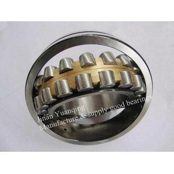 24126CA/W33 spherical roller bearing