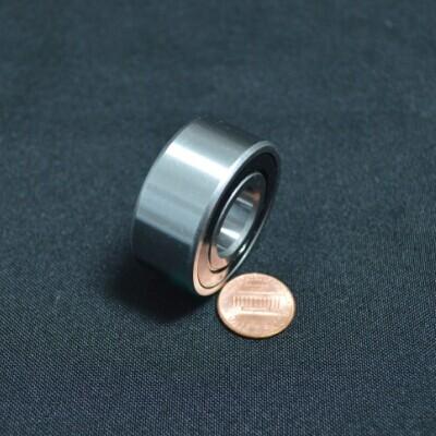 3209 bearing