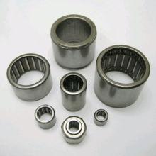 HK0708 needle bearing 7x11x8mm