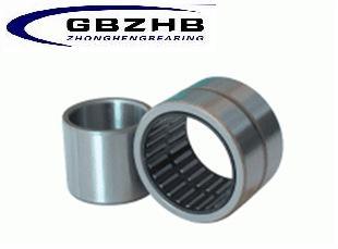 BA1418ZOH bearing 22.225mm×28.575mm×25.58mm