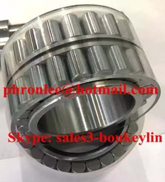 RSL183013 Cylindrical Roller Bearing 65x93.09x26mm