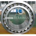 23268 23268CA/W33 23268CAK/W33 spherical roller bearings