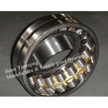 23218C spherical roller bearing