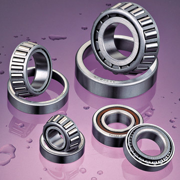33015-Q Tapered Roller Bearing 75x115x31 mm