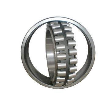 22320 E spherical roller bearing