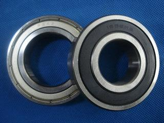 R8ZZ Bearings 0.50*1.125*0.3125inch