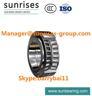 LL876449D/LL876410 bearing 558.800x660.440x92.250mm