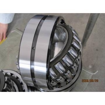 spherical roller bearing 22309MB/W33 C3